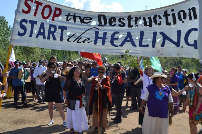 healing-walk4