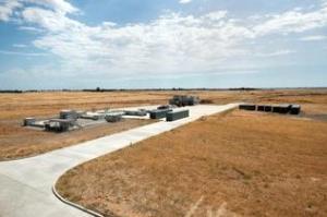 ERTC Rancho Cordova