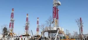 spill in ohio-fracking-rigs-031914
