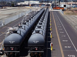 crude-oil-train-richmond_cjb-800