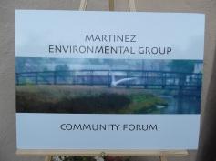 mart com forum 2014