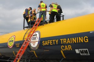 US_NEWS_RAIL-SAFETY_3_WA