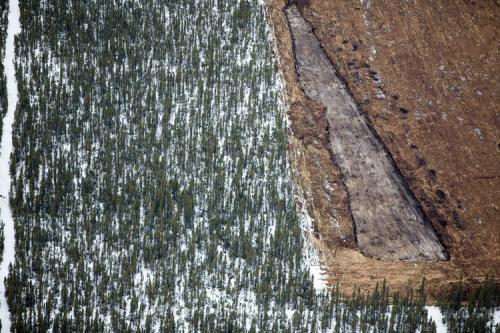 3029771-slide-s-tar-sands-06